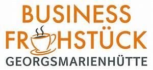 Küchen Meyer Georgsmarienhütte : business fr hst ck f r unternehmer mi 07 45 09 00 uhr stadt georgsmarienh tte ~ Yasmunasinghe.com Haus und Dekorationen