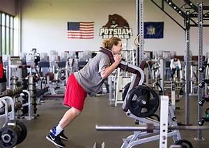 Fitness Center ... Fitness