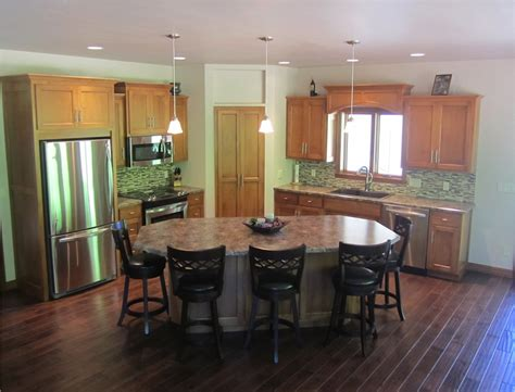 kitchen green bay kitchen cabinets green bay wi distinctive cabinets of 6201