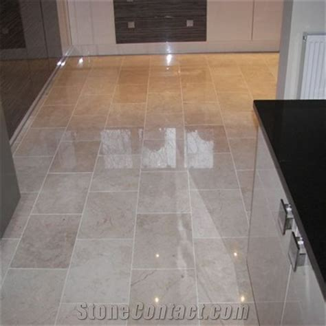 marble kitchen floor tiles polished marble kitchen floor italy beige marble slabs 7370