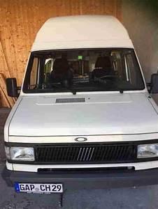 Anhängerkupplung Fiat Ducato Wohnmobil : wohnmobil fiat ducato 290l baujahr 1992 wohnwagen ~ Kayakingforconservation.com Haus und Dekorationen