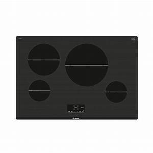Reyhan Blog  Bosch Induction Cooktop Manual