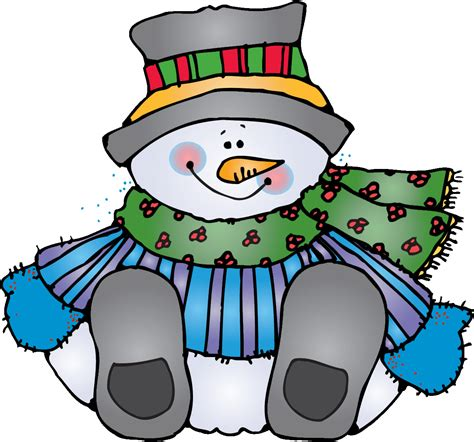 Free Clip Winter Winter Clip Clipart Panda Free Clipart Images