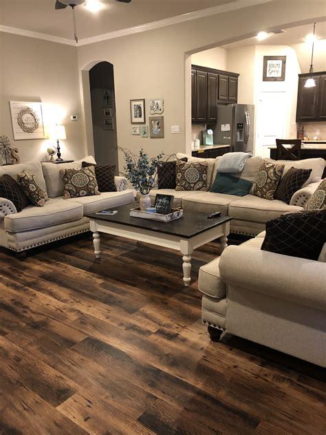 transformation carpet  beautiful vinyl plank flooring