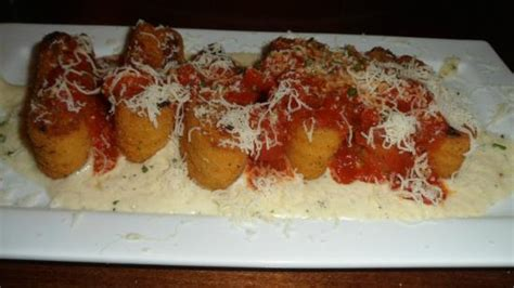 olive garden billings mt olive garden billings menu prices restaurant reviews