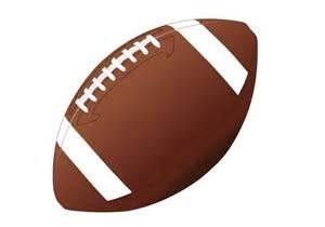 High School Football Team Logos