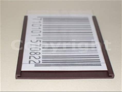 etichette magnetiche per scaffali etichette magnetiche per scaffali mobilia