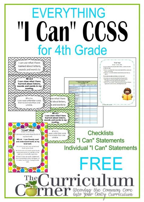 25+ Best Ideas About 4th Grade Science On Pinterest  4th Grade Science Lessons, Social Science