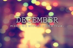 15+ Cold December Quotes