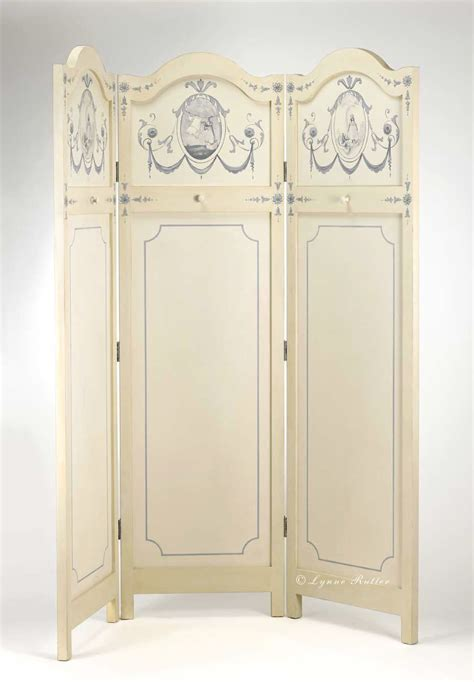 dressing folding screen dressing screens fireplace folding screens bedroom
