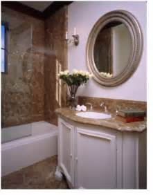 remodeled bathrooms ideas home design idea remodeling small bathroom ideas pictures