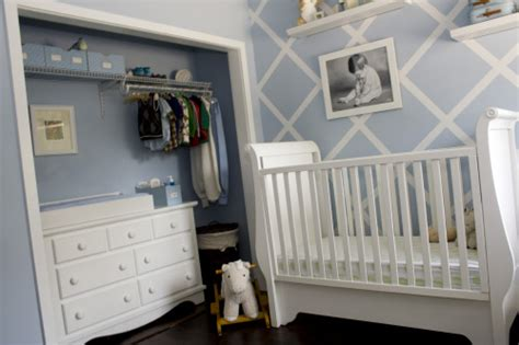 I Heart Pears Organization Ideas For Baby Closets