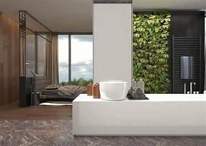 Raumtrenner Mit Tür : ein spiegel raumteiler ist eine m glichkeit ihren raum aufzuwerten ~ Sanjose-hotels-ca.com Haus und Dekorationen