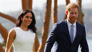 When will Prince Harry and Meghan Markle be back home in ...