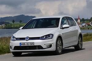 Golf Hybride Prix : golf gte la volkswagen hybride rechargeable l 39 essai photo 15 l 39 argus ~ Gottalentnigeria.com Avis de Voitures