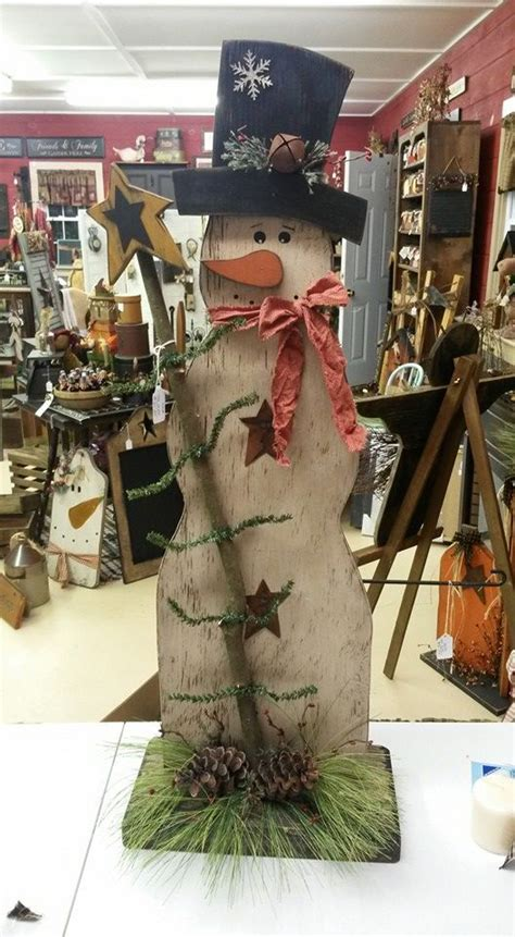 country crafts ideas 749 best crafts primitive images on 1364