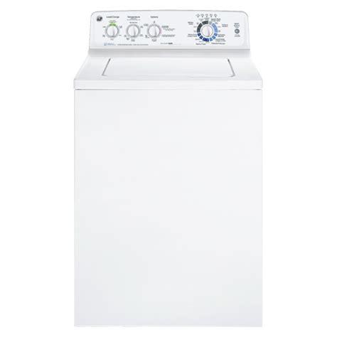 lave linge general electric lavez et s 233 chez votre linge plus efficacement avec general electric blogue best buy