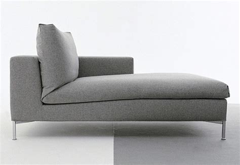 box chaise longue  living divani stylepark
