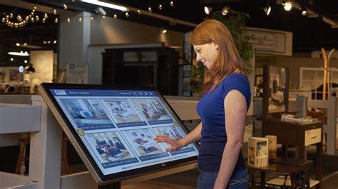Hiring Kiosk by Jcpenney Team Kiosk World Abingdon