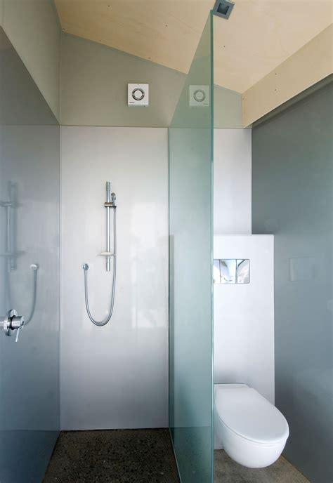 cornege preston house designed  bonnifait giesen