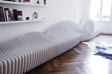 cool  creative sofa designs
