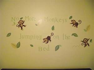 20 best no more monkeys jumping on the bed wall art wall With best 20 no more monkeys jumping on the bed wall decal