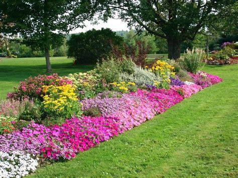 free perennial garden designs perennial garden alexstand club