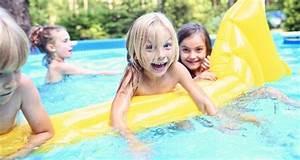 Schwimmbecken Für Kinder : kindersicherheit am und im schwimmbecken pool ~ Sanjose-hotels-ca.com Haus und Dekorationen