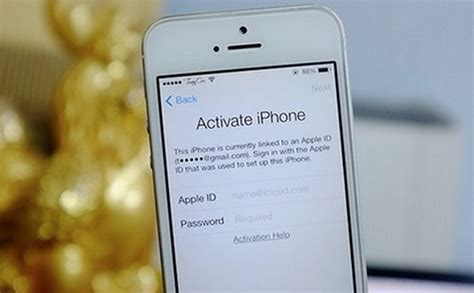 icloud unlock iphone 6 the best icloud unlock service on any ios devices and