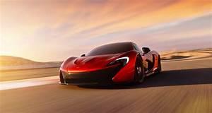 Mclaren Supercar Price Autos Post