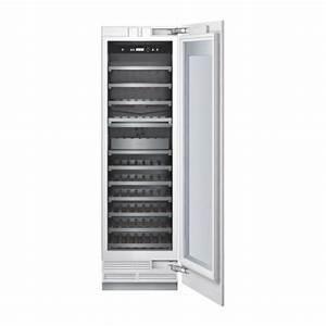 Refrigerators Parts  24 Refrigerator