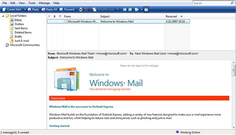 Office 365 Outlook Unable To Send Email by Hotmail No More Microsoft Outlook Email Services Explained