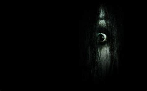 grudge horror mystery thriller dark  film