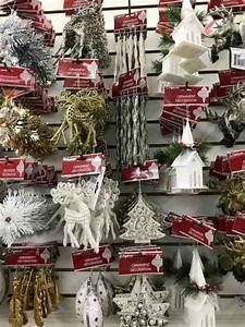 Diy, Dollar, Tree, Christmas, Decorations