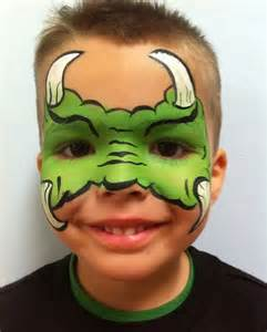 Halloween-Face-Painting-Ideas-For-Kids