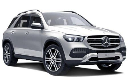 Request a dealer quote or view used cars at msn autos. Mercedes GLE-Class SUV (W167) 580 4Matic - характеристики, цена, фото | AvtoTachki