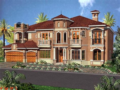 style mansions style homes house plans german style house single