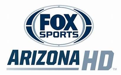 Fox Arizona Wikia Logopedia Logos