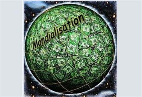 banque mondiale si鑒e pressenza storia critica fondo monetario internazionale e della banca mondiale