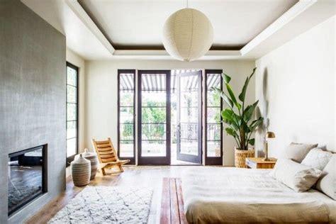 31571 zen bedroom furniture simple best 25 eclectic furniture ideas on bohemian