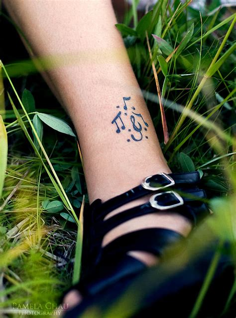 cool tattoo ideas  girls  women  designs