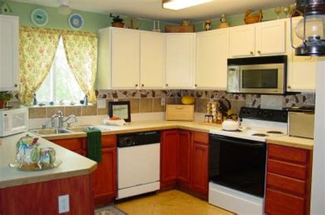 kitchen decorating ideas with accents kitchen decor cheap kitchen decor design ideas