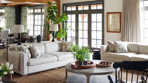 country homes and interiors recipes interior design a sophisticated country house with