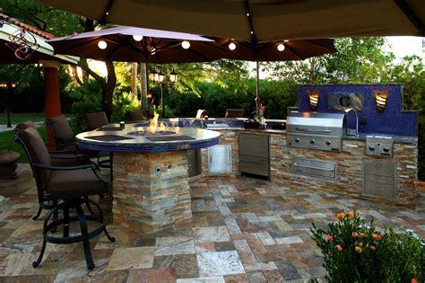 backyard living trends pool spa news