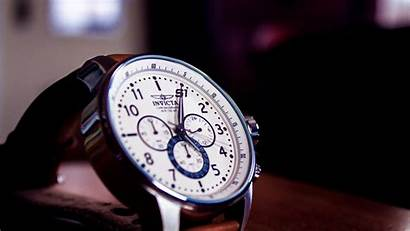 Watches Wallpapers Invicta Brands Affordable Number Much