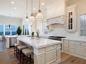 Amazing Kitchens HGTV com's Ultimate House Hunt 2015 HGTV