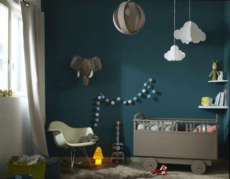 chambre des commerces grenoble décoration chambre garcon bleu canard 87 grenoble