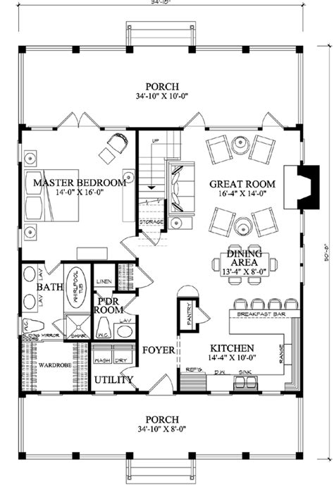 farmhouse building plans house plan 86101 at familyhomeplans com