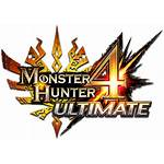 Hunter Monster Ultimate Wiki Mh4u 3ds System