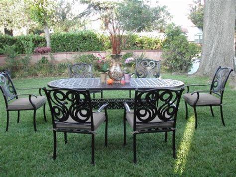 laborday 2012 furniture sale deals cheap discount